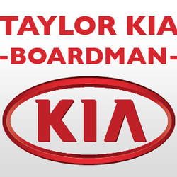 Taylor Kia Of Boardman >> Taylor Kia Of Boardman 12 Reviews Car Dealers 7870