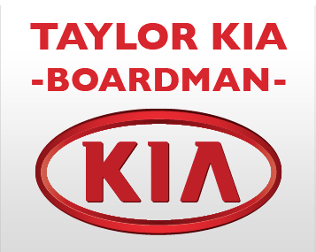 Taylor Kia of Boardman - Car Dealers - 7870 Market St ...