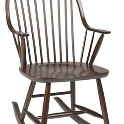 Photo Of Benchleyu0027s Amish Furniture U0026 Gifts   Clare, MI, ...