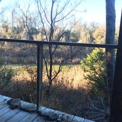 Paluxy river bed cabins 44 photos vacation rentals for Glen haven co cabin rentals