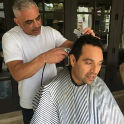 Barber Shop Kendall : Primos Barber Shop - Kendall, FL, United States. Most barbers just ...