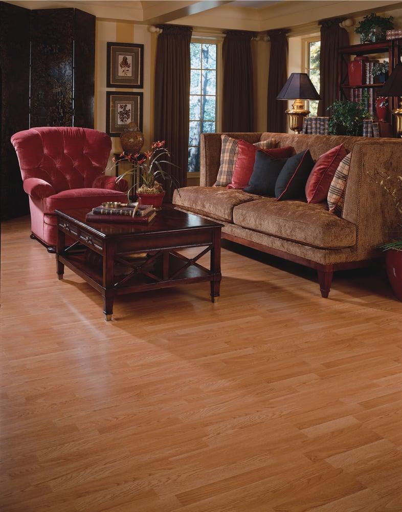 Flamingo Flooring Carpeting 2550 N Powerline Rd