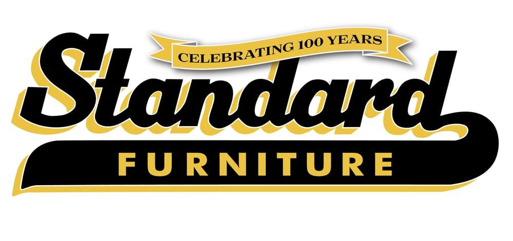 Standard Furniture Co Furniture Stores 11 fice Park