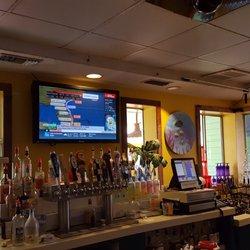 Photo Of Hurricane Seafood Restaurant Saint Pete Beach Fl United States
