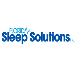 Florida Sleep Solutions