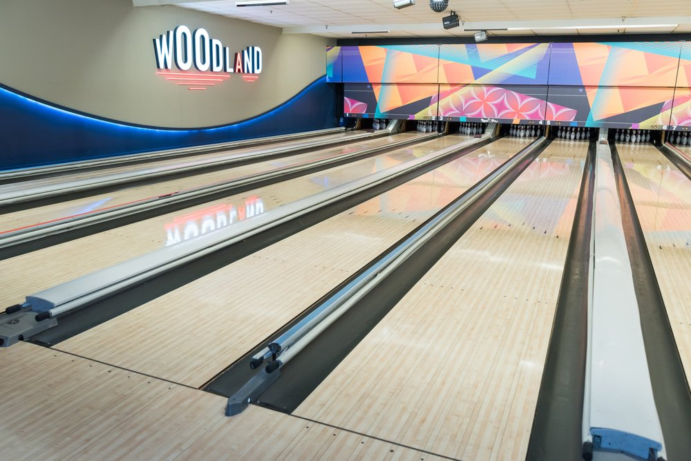 bowling indianapolis