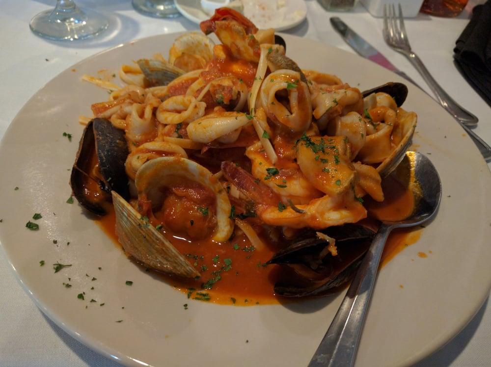 recipe: zuppa de pesce near me [33]