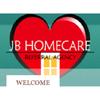 Jb Home Care Referral Agency: 2222 Watt Ave, Sacramento, CA