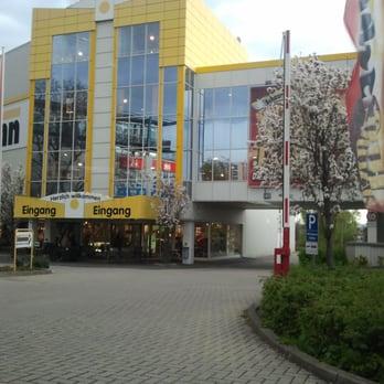 Möbelhäuser Kassel möbel schaumann kassel 15 photos furniture stores knorrstr 23