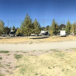 Redwood Empire Fair Grounds Rv Parks 1055 North State
