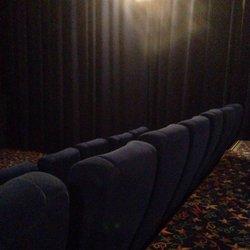 Birch Carroll and Coyle Ipswich Cinemas - Cinemas - Ipswich City