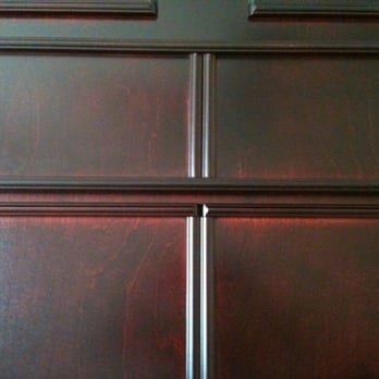 photo of wallbeds n more costa mesa ca united states additional view