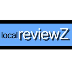 local reviews app