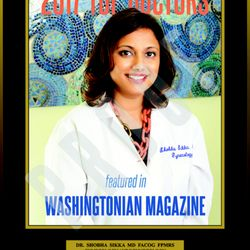 Center for Advanced Gyn & Urogynecology - Obstetricians