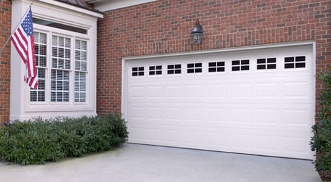 Photo Of Express Garage Door Services   Justice, IL, United States