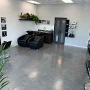 The Studio by Adam Lee Kenney - (New) 11 Photos - Hair