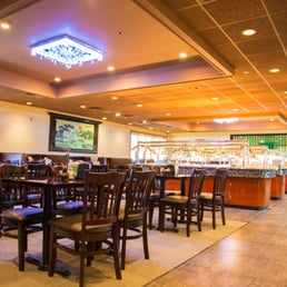 Asian Buffet - 29 Photos & 40 Reviews - Buffets - 511 NW ...