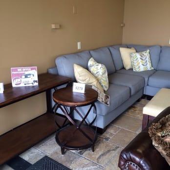Louisville Overstock Warehouse Furniture Amp Mattress 25