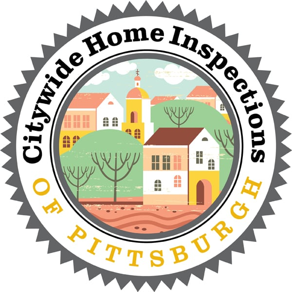 Citywide Home Inspections: Pittsburgh, PA