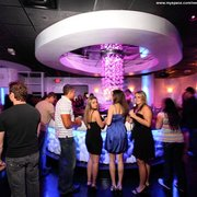 Living Room Nightclub living room nightclub - closed - 23 photos & 31 reviews - dance