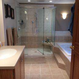 Mt Tahoma Remodel And Repair Get Quote Photos Contractors - Bathroom remodel tacoma