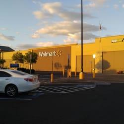 Walmart Supercenter - 12 Photos & 31 Reviews - Grocery