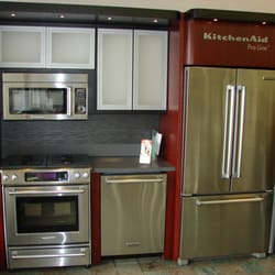 Photo Of Household Furniture U0026 Appliances   Grants Pass, OR, United States.