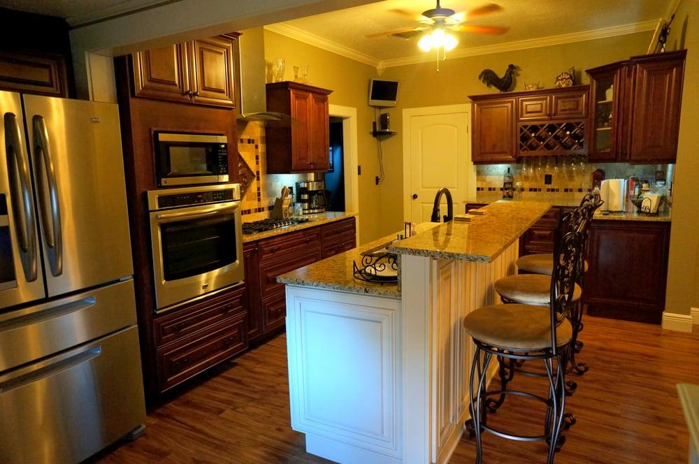 Kitchen And Bath Laplace