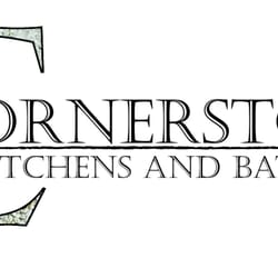 Photo Of Cornerstone Kitchens And Baths   Chicago, IL, United States