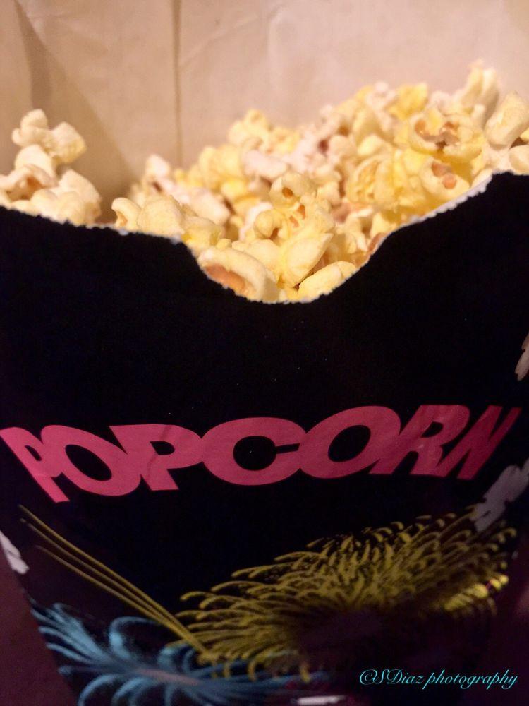 Cobble Hill Cinemas: 265 Court St, Brooklyn, NY
