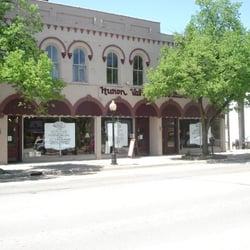 Photo Of Huron Valley Furniture   Milford, MI, United States. Huron Valley  Furniture