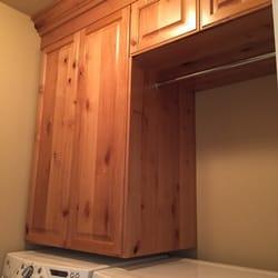 Elegant Photo Of MJ Design Custom Cabinets   Salt Lake City, UT, United States.