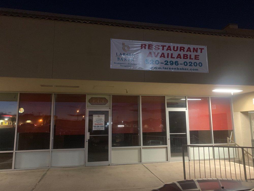 China Land Chineese Restaurant: 1101 S Naco Hwy, Bisbee, AZ