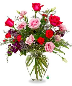 Carolyn's Florals and Baskets: 100 Hughes St, Duncan, SC