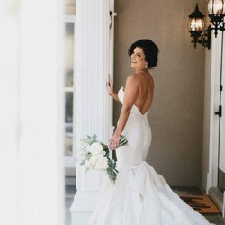 438e2ebc3bff Top 10 Best Wedding Dress Cleaning and Preservation in Atlanta