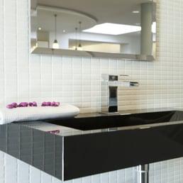 seitz braun 14 fotos heizungsbau klimatechnik neumarkt bayern yelp. Black Bedroom Furniture Sets. Home Design Ideas