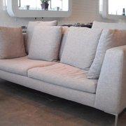 ... Janna Style Sofa Photo Of Monarch Sofas Laguna Niguel Ca United States  ...