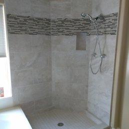 Photo Of No Demo Bathroom Remodeling   Mesa, AZ, United States