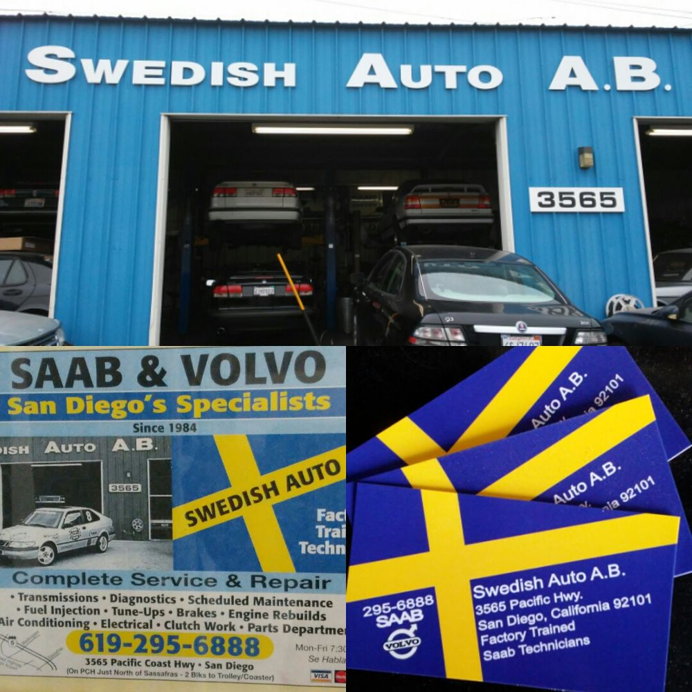 and shops ny car dealership volvo you for customers repair suv htm in near manhattan me