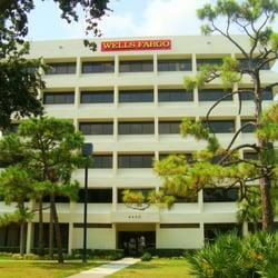 palm beach gardens office. Photo Of Intelligent Office Palm Beach Gardens - Gardens, FL, United States ,