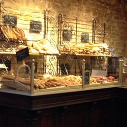 la boulangerie de saint marc 21 avis boulangeries p tisseries 13 rue sainte h l ne ainay. Black Bedroom Furniture Sets. Home Design Ideas