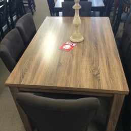 Photo Of New Line Furniture   Compton, CA, United States