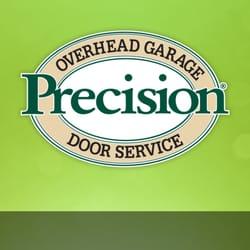 Photo Of Precision Garage Door   Virginia Beach, VA, United States