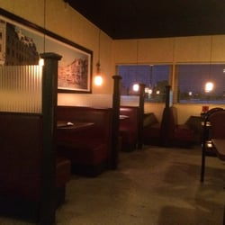 Photo Of Avolio S Italian Restaurant Covina Ca United States