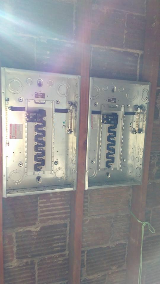 Hollobaugh Heating & Cooling: 320 Ridge Ave, Kittanning, PA