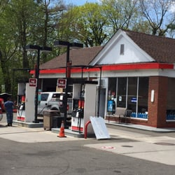 rob s automotive oil change stations 2394 boston post rd larchmont ny phone number. Black Bedroom Furniture Sets. Home Design Ideas