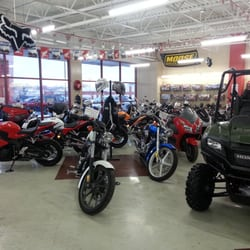 st joe honda 17 billeder motorcykelforhandlere 2207