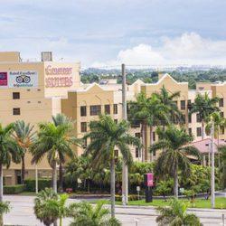 Miami Kendall