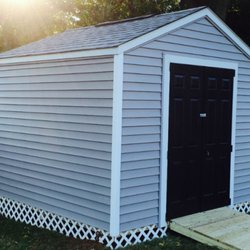 photo of woodbridge township sheds garden state sheds woodbridge township nj united