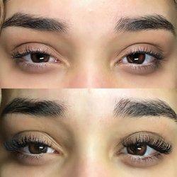 705043d6ab7 Photo of Glam Parlor Eyelash Extensions & Microblading - las vegas, NV,  United States